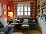 12658 — Уютный семейный дом с видами на море в Барселоне | 8676-3-150x110-jpg