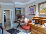 12658 — Уютный семейный дом с видами на море в Барселоне | 8676-4-150x110-jpg