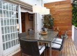 12658 — Уютный семейный дом с видами на море в Барселоне | 8676-6-150x110-jpg