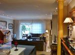 12658 — Уютный семейный дом с видами на море в Барселоне | 8676-7-150x110-jpg