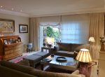 12658 — Уютный семейный дом с видами на море в Барселоне | 8676-8-150x110-jpg