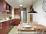 11448 — Новые квартиры в Лес Кортс | 869-3-150x110-jpg