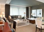 11448 — Новые квартиры в Лес Кортс | 869-4-150x110-jpg