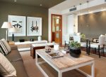 11448 — Новые квартиры в Лес Кортс | 869-5-150x110-jpg