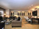 11300 — Квартира — Барселона | 8697-0-150x110-jpg
