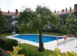11348 — Великолепная квартира с террасами и видом на море в закрытом комплексе в Ситжес | 8702-2-150x110-jpg