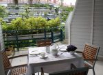 11348 — Великолепная квартира с террасами и видом на море в закрытом комплексе в Ситжес | 8702-4-150x110-jpg