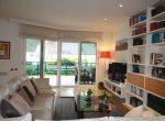 11348 — Великолепная квартира с террасами и видом на море в закрытом комплексе в Ситжес | 8702-5-150x110-jpg