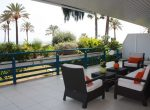 11348 — Великолепная квартира с террасами и видом на море в закрытом комплексе в Ситжес | 8702-6-150x110-jpg