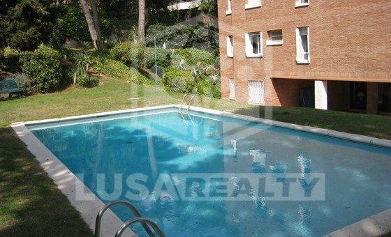 Квартира  Барселона | 8731-2-560x340-jpg