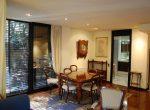12558 — Квартира 230 м2 с садом 200 м2 в Саррия / Сан Джерваси | 8794-0-150x110-jpg
