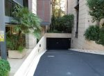 12558 — Квартира 230 м2 с садом 200 м2 в Саррия / Сан Джерваси | 8794-1-150x110-jpg