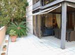 12558 — Квартира 230 м2 с садом 200 м2 в Саррия / Сан Джерваси | 8794-10-150x110-jpg
