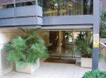 12558 — Квартира 230 м2 с садом 200 м2 в Саррия / Сан Джерваси | 8794-12-150x110-jpg