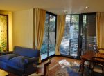 12558 — Квартира 230 м2 с садом 200 м2 в Саррия / Сан Джерваси | 8794-13-150x110-jpg