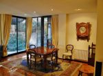 12558 — Квартира 230 м2 с садом 200 м2 в Саррия / Сан Джерваси | 8794-14-150x110-jpg