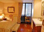 12558 — Квартира 230 м2 с садом 200 м2 в Саррия / Сан Джерваси | 8794-3-150x110-jpg
