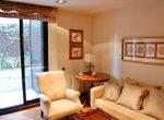 12558 — Квартира 230 м2 с садом 200 м2 в Саррия / Сан Джерваси | 8794-6-150x110-jpg