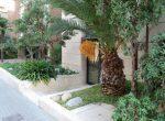 12558 — Квартира 230 м2 с садом 200 м2 в Саррия / Сан Джерваси | 8794-7-150x110-jpg
