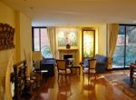 12558 — Квартира 230 м2 с садом 200 м2 в Саррия / Сан Джерваси | 8794-8-150x110-jpg