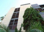 12558 — Квартира 230 м2 с садом 200 м2 в Саррия / Сан Джерваси | 8794-9-150x110-jpg