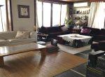 11143 — Квартира — Барселона | 8834-0-150x110-jpg