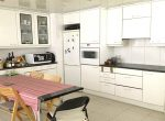 11143 — Квартира — Барселона | 8834-3-150x110-jpg