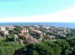 11852 — Вилла — Побережье Барселоны   8902-7-150x110-jpg