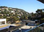 11778 — Вилла на участке 1500м2 с видом на горы в Бланесе | 8931-1-150x110-jpg
