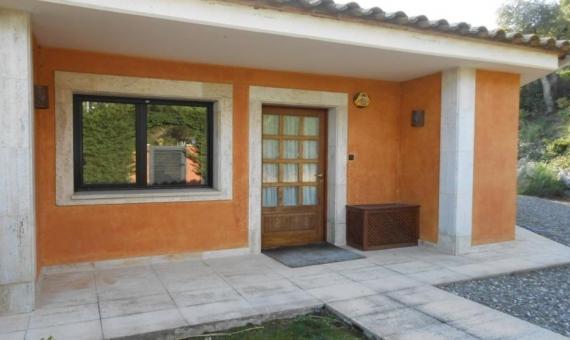 Вилла 500 м2 с большим садом в Плайа-де-Аро | 8942-4-570x340-jpg