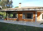 12586 — Вилла 500 м2 с большим садом в Плайа-де-Аро | 8942-2-150x110-jpg