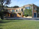 12586 — Вилла 500 м2 с большим садом в Плайа-де-Аро | 8942-4-150x110-jpg