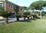 12586 — Вилла 500 м2 с большим садом в Плайа-де-Аро | 8942-9-150x110-jpg