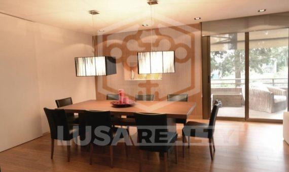 Большая квартира в Педральбес | 8986-1-570x340-jpg