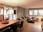 12500 — Большая квартира в Педральбес | 8986-3-150x110-jpg