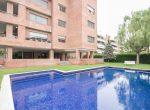 12500 — Большая квартира в Педральбес | 8986-6-150x110-jpg