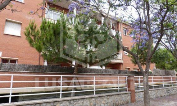 Квартира  Барселона | 9-2-570x340-jpg