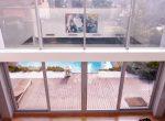 12289 — Большой дом с бассейном в Сан Кугат | 9-p1060380jpg-150x110-jpg