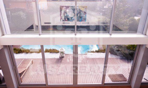 Большой дом с бассейном в Сан Кугат | 4-p1060371jpg-1-570x340-jpg
