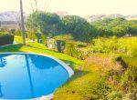 12384 — Квартира Дуплекс в Сагаро | 9-screen-shot-20150727-at-190557png-150x110-jpg