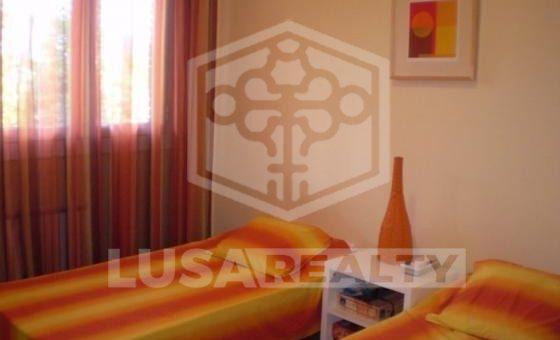 Вилла  Побережье Барселоны | 9021-3-558x340-jpg