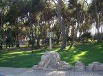 11198 — Продажа поместья с землей 1,5 Га в пригороде Барселоны | 9047-0-150x110-jpg