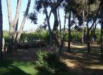 11198 — Продажа поместья с землей 1,5 Га в пригороде Барселоны | 9047-1-150x110-jpg