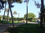 11198 — Продажа поместья с землей 1,5 Га в пригороде Барселоны | 9047-11-150x110-jpg