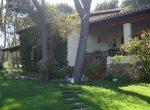 11198 — Продажа поместья с землей 1,5 Га в пригороде Барселоны | 9047-13-150x110-jpg