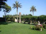 11198 — Продажа поместья с землей 1,5 Га в пригороде Барселоны | 9047-15-150x110-jpg