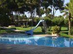 11198 — Продажа поместья с землей 1,5 Га в пригороде Барселоны | 9047-17-150x110-jpg