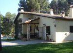 11198 — Продажа поместья с землей 1,5 Га в пригороде Барселоны | 9047-2-150x110-jpg