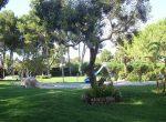 11198 — Продажа поместья с землей 1,5 Га в пригороде Барселоны | 9047-3-150x110-jpg