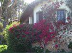 11198 — Продажа поместья с землей 1,5 Га в пригороде Барселоны | 9047-4-150x110-jpg